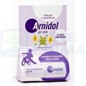 ARNIDOL Morados y Golpes 15 ml