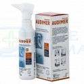 Audimer Suero Marino 60 ml