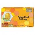 Arko Real Jalea Real 500 mg