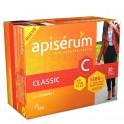 Apiserum Classic 1500 mg Jalea Real 20 viales