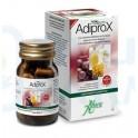 Adelgacción Adiprox 50 cap