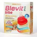 Blevit Plus 8 Cereales Bibe 600 g