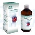 Artilane 900 ml