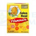 Arkopharma Arko Real Jalea Real Vitaminada 30 cápsulas