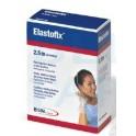 Elastofix S Talla A 2 cm x 4 m