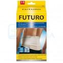 Faja Lumbar Estabilizadora Futuro Classic S/M