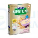 Nestlé Nestum Avena con Ciruela 250 g