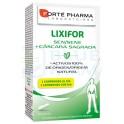 Forté Pharma Lixifor 30 capsulas