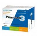 Preservision 3 60 capsulas