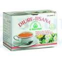 El naturalista Diure-Tisana 20 infusiones
