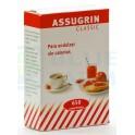 Assugrin Edulcorante 650 comprimidos