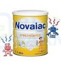 Novalac 3 Crecimiento 800 g