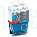 Thera Pearl Sport