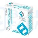 Farline Gotas Humectantes con Acido Hialuronico 20 monodosis