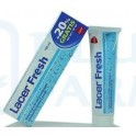 Lacer Fresh Gel Dentrífico 125ml