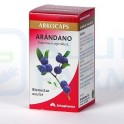 Arkocapssulas Arandano 45 capsulas