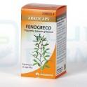 Arkocapsulas Fenogreco 48 capsulas