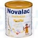 Novalac Premium 3 800 gr