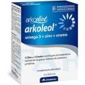 Arkocaps Arkoleol 90 cápsulas