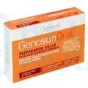 Geosun Oral 30 comprimidos