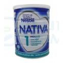 Nestle Nativa 1 Start 800gr
