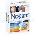 Nexcare Cold Hot Premium