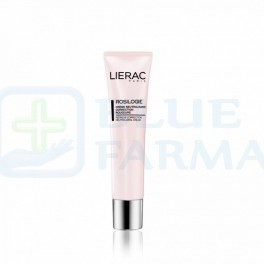 Lierac Rosilogie Crema 40 ml