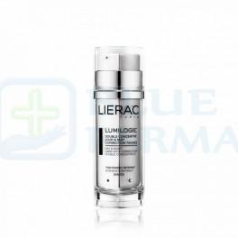 Lierac Lumilogie Correción Manchas 24h 30 ml