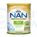 Nan Digest 800 g