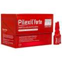 Pilexil Forte Anticaída Ampollas 5 ml x 15 uds