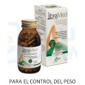 Libramed Adelgacción 138 comprimidos