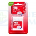 Hilo Dental PHB PTFE 50 metros