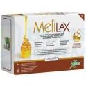 Melilax 6 microenemas 10 g