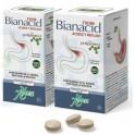 NeoBianacid Acidez y Reflujo 45 comprimidos