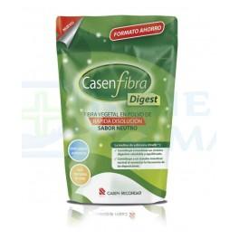Casenfibra Digest 310g