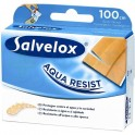 Salvelox Aqua Resist 100cm