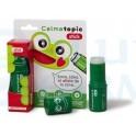 Calmatopic Stick 14gr