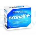 Excinail+ Esmalte de Uñas 3'5ml