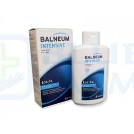 Balneum Intensive Loción 200ml