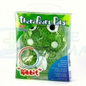 "Thera Pearl Pals hot and cold ""Ribbit"" 1 bolsa"