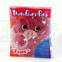 "Thera Pearl Pals hot and cold ""Pearl"" 1 bolsa"