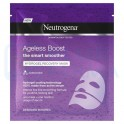 Neutrogena Antiedad Boost Hydrogel Mask 1 unidad