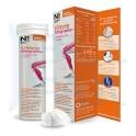 Ns Vitans Magnesio+ 15 comprimidos efervescentes