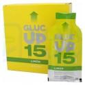 Gluc Up Limon 5 sticks
