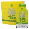Gluc Up Limon 20 sticks