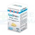 EpaDhax Omega 3 Activo 1000mg 90 capsulas