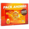 Jalea Real Energy Plus Juanola 14 viales