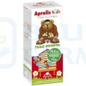 Aprolis Kids Tusi-propol 105ml