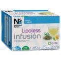 Ns Lipoless infusión 20sobres