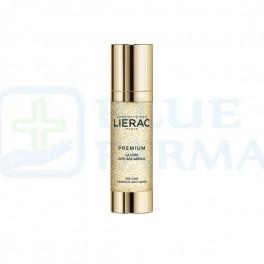 Lierac Premium La cura sérum regenerador 30ml